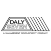 Daly Seven Hotels