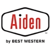 Aiden by Best Western