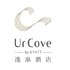 UrCove by Hyatt
