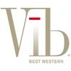 Vib Hotels