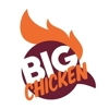 Big Chicken