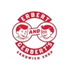 Erbert & Gerber's Sandwich Shop