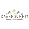 The Grand Summit Hotel