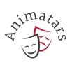 Animatars