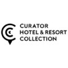 Curator Hotel & Resort Collection;