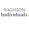 Radisson Individuals;