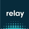 Relay;