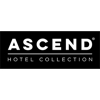 Ascend Hotel Collection;