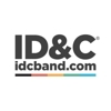ID&C;