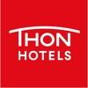 Thon Hotels;