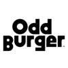 Odd Burger;