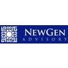 Asesoramiento NewGen;