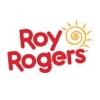 Roy Rogers;