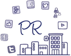 Promotional Graphic For Social Media Webinar