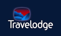 Travelodge recently completed some price comparison research which revealed that Travelodge will be cheaper than Premier Inn 96% of the time for the period March 31st – April 7th!
