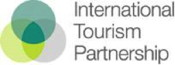 The International Tourism Partnership (ITP) Logo