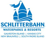 Schlitterbahn Logo 2013