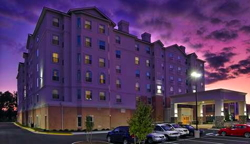 Homewood Suites by Hilton Virginia Beach, Va.