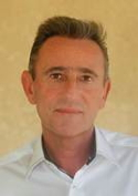 Frederic Chretien - General Manager - Outrigger Mauritius Resort and Spa