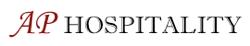 AP Hospitality Logo