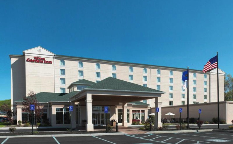 hilton garden inn philadelphiaft washington - Hilton Garden Inn Philadelphia