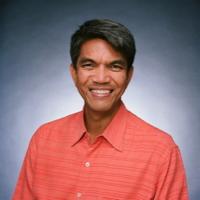Simeon Miranda - General Manager - Holiday Inn Waikiki Beachcomber Resort