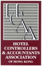 Logo - Hotel Controllers and Accountants Association of Hong Kong (HCAA)