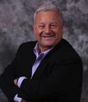 Richard Green, Vice President, Association Sales & Industry Relations - Marriott International