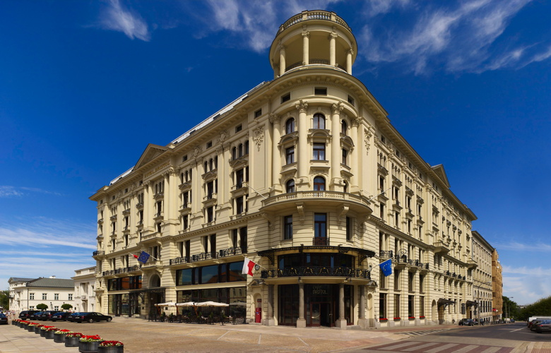 Luxury Collection Hotel Bristol In Warsaw Sold. Panama Luxury Apartments. Desiree Resort Hotel. Fitzwilliam Hotel. Beachport Bed & Breakfast. Delonix Hotel. Casa Del Alma Hotel Boutique And Spa. JingAn Hotel. Gite La Casetta Hotel