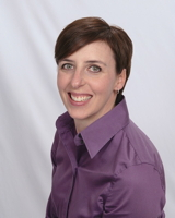 Suzanne Zevalkink -Account Specialist - ReServe Interactive