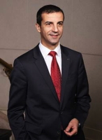 Marc Pichot-Moïse - Hotel Manager - Sofitel New York