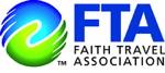 Faith Travel Association