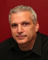 Scott Chapman - Vice President, Training and Development - American Hotel & Lodging Educational Institute