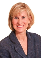 Jan Lucas - Regional Vice President - Sage Hospitality's Select Service Division