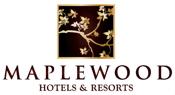 Logo - Maplewood Hotels & Resorts