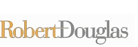 Logo - RobertDouglas