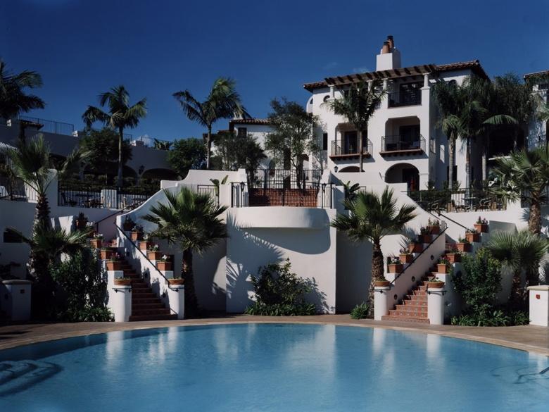 PHG Meritage Collection Bacara Resort and Spa
