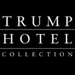 Logo - TRUMP HOTEL COLLECTION