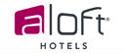 Logo Aloft® Hotels