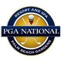 Logo - PGA National Resort and Spa