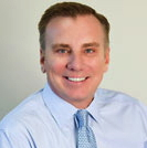 Dwain Wall - Senior Vice President of Agency and Trade Relations - CLIA