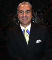 Dennis Pearse - General Manager - Omni Royal Orleans