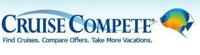 Logo - CruiseCompete