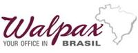 Logo - Walpax