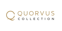 Quorvus Collection Logo