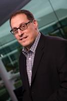 John S. Rego - Chief Financial Officer - Virgin Galactic