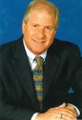 Tom Cates - Executive Vice President of Strategic Development - Balboa Travel