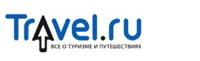 Travel.ru (Oktogo) Logo