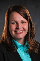 Jennifer Shepard - General Manager - ExecuStay Division - CSM Lodging