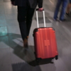 Global Business Travel Association (GBTA)